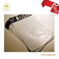 Wholesale 6x9 Poly Mailers Shipping Envelopes Self-sealing Shipping Bags from china suppliers