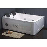 Wholesale Air Jet Bathtub (YH2003-07) from china suppliers