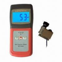 Wholesale Belt Tension Meter with RS-232C PC Interface from china suppliers
