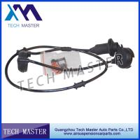 Wholesale Car parts air suspension Repair kit for Mercdes W220 Air Strut Front Cable 2203202438 from china suppliers