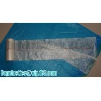 Wholesale star seal, carton liner, can liners, drum liner, Gaylord liners, Green Bags, Header Bags from china suppliers