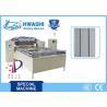CNC Multipoint Stainless Steel Door Sheet Metal Welding Machine for sale