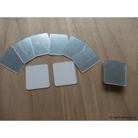 Wholesale Mirrored Polycarbonate Sheet, Plastic Mirror, Reflective alumium PC sheet from china suppliers