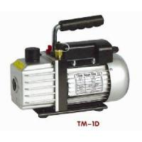 Wholesale Vacuum Pump (TM-1D) from china suppliers