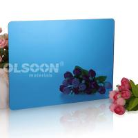 Wholesale Supplier of Acrylic Mirror and Perspex Mirrors in 3mm and 6mm thick sheet from china suppliers