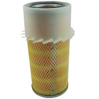 Wholesale Nissan Ail Filter E25 16546-VW600 hepa filter roll from china suppliers