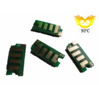 Wholesale Toner chips,reset chips for Dell2130,Dell 5100/5110,Dell3100,Dell 3000, Dell 3000/3100/3010  printer from china suppliers