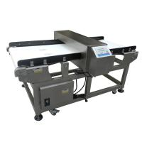 Wholesale High Sensitivity Food Security Checking Metal Detector for Seafood from china suppliers