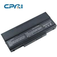 Wholesale Laptop battery for ASUS A9THH from china suppliers