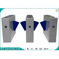 Wholesale Electric Direct Flap Retractable Barrier Gate Ferry Hotel Club Entrance from china suppliers