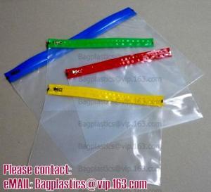 Wholesale Metal Zipper, Metal slider, metal zip, metal grip, metal resealable, metal, metal zip lock from china suppliers