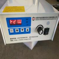 Wholesale Isolated Drived Ultrasonic Cleaner Generator , Sonic Frequency Generator Electromagnetic from china suppliers