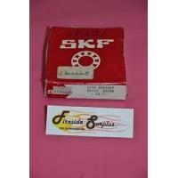 Wholesale SKF BEARING 6306 2RS1Q66 NEW IN BOX SEALED      sign up for paypal	     skf bearing	       bearings skf from china suppliers