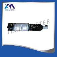 Wholesale BMW E65 Air Suspension Shock from china suppliers