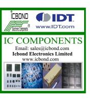 Wholesale (IC)IDT71V3577S85BQ8 IDT - Icbond Electronics Limited from china suppliers