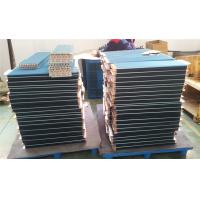 Wholesale tube fin type evaporator coils from china suppliers