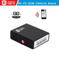 S Gps Tracking Chip likewise Radio id also Best Quality Micro Gps Tracking Device 60450385389 as well China GPS Personal Tracker Jt600 For Person Tracking likewise China SIM Card GSM Mobile Mini GPS Tracking Tracker For Kids Personal Animals. on micro gps tracker chip