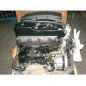 Buy cheap isuzu 4JB1 engine from wholesalers