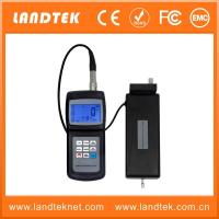 Wholesale Separate Surface Roughness Tester SRT-6200S from china suppliers
