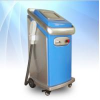 China HOT!radio frequency fractional pdt lighten black skin body building slimming beauty machine on sale