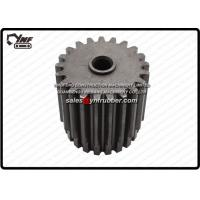 Buy cheap High Performance 3051678 Sun Gear 21T For Hitachi Excavators Final Drive from wholesalers