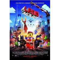 Wholesale The Lego Movie from china suppliers