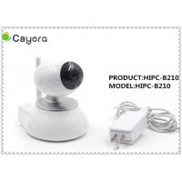 Wholesale 720P HD Video Outdoor Wireless Security TF Card Recording H.264 from china suppliers