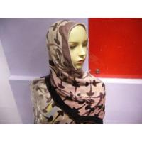 Wholesale Hijab Scarf (HP-C1220) from china suppliers