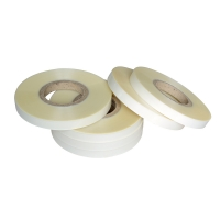 Wholesale Plastic Tape / PVC Tape / PET Tape Use For Corner Pasting Machine from china suppliers