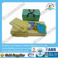 China Universal SPILL KITS on sale