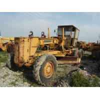 Wholesale Used Komatsu GD623A-1 Motor Grader from china suppliers