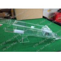 Buy cheap Transparent poker shoe for poker cheat from wholesalers