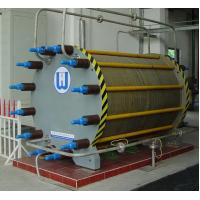 Wholesale High Purity Low Pressure Large Hydrogen Plant 800m3/h 99.999% from china suppliers