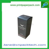 Buy cheap Custom Fashion Set-Up Boxes Cosmetic Box Perfume Box Jewelry Box Paper Gift Box from wholesalers