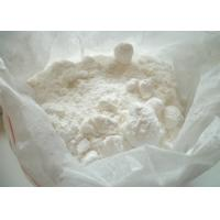 Buy cheap 5721-91-5 Bodybuilding Testosterone Anabolic Steroid Raw Powder Testosterone Decanoate from Wholesalers