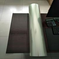 Buy cheap Olylactate PLA packaging protective film instead of opp film mainly exported to from wholesalers
