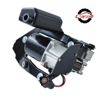 Wholesale Lincoln Navigator 1998-2006 1L1Z5319AA Air Suspension Compressor Pump from china suppliers