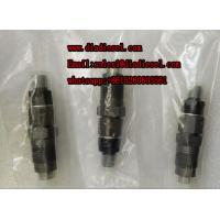 China High Quality Nozzle Holder For Toyota Diesel Injector 093500-4042 on sale