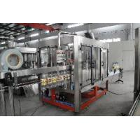 Wholesale 2000bph Water Filling Machinery from china suppliers