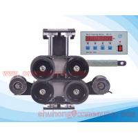 China Wire Cable Length Measuring Device. Length measurement, Wire Cable length meter counter CCDD-30L CCDD-60L for sale