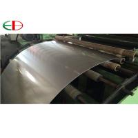 Wholesale Whole sale 4x8 304 Heat-resistant Steel Casting Sheet EB3308 from china suppliers
