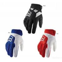 Buy cheap No.2120cycling Bicycle Glove/fox 360 Flight Glove/motorcross Mx Glove from wholesalers