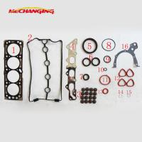 Wholesale L91 GRAPHITE KIT A for CEHVROLET engine gasket 93740513 50253100 from china suppliers