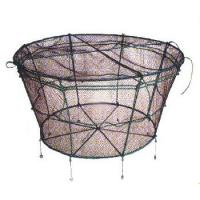 Knotless nets quality knotless nets for sale for Commercial fishing nets for sale
