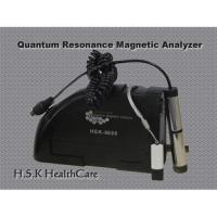 Wholesale Quantum Resonance Magnetic Analyzer HSK-6688 from china suppliers