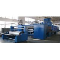 Wholesale Alloy Steel Adjustable Hot Rolling Machine with Independent oil heating system from china suppliers