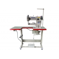 Wholesale 50mm Diameter of Cylinder Bed Diameter Hemming Sewing Machine from china suppliers