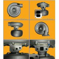 Wholesale Original Cummins 4BT3.9 H1C 3522900 3802290 3520030 turbocharger from china suppliers