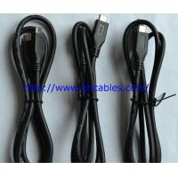 USB 3.1 Cable type c male to c male