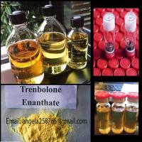 Professional Injectable Anabolic Steroids Trenbolone Acetate Cutting